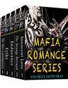 Mafia Romance Series