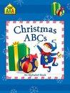 Christmas ABCs: An Alphabet Book