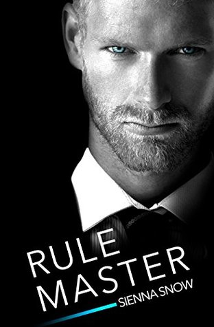 Rule Master(Rules of Engagement  2)