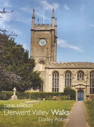 derwent-valley-walks-darley-abbey