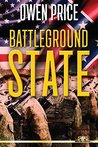 Battleground State