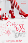 Christmas in Love (In Love #1.5)
