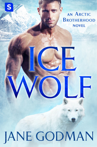 Review and Excerpts: Ice Wolf and Shadow Wolf by Jane Godman (@Mollykatie112, @JaneGodman, @SMPRomance)
