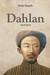 Dahlan: Sebuah Novel