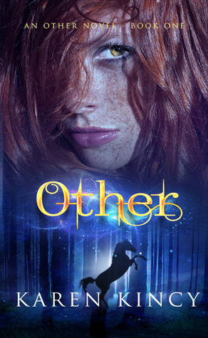 Other(Other 1) (ePUB)