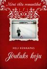 Jõuluks koju by Heli Künnapas