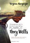 Zdumiewający powrót Nory Wells by Virginia Macgregor