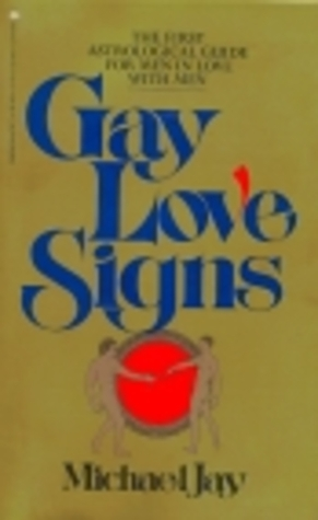 gay love signs compatibility