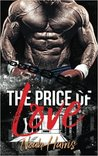 The Price of Love (Underground Werewolf Fight Club, #2)