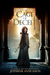 Cage of Deceit (Reign of Se...