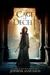 Cage of Deceit (Reign of Secrets, # 1)