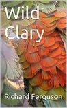 Wild Clary