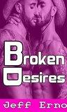 Broken Desires