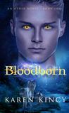 Bloodborn (Other, #2)