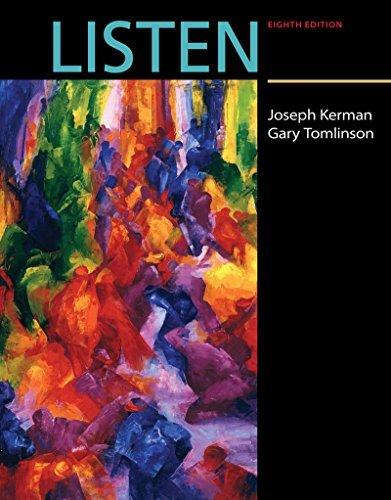 6 CD Set: For Listen, Eighth Edition