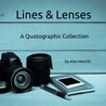 Lines & Lenses by Alex Morritt
