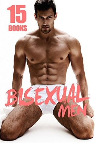 Bisexual man photo