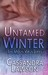 Untamed Winter