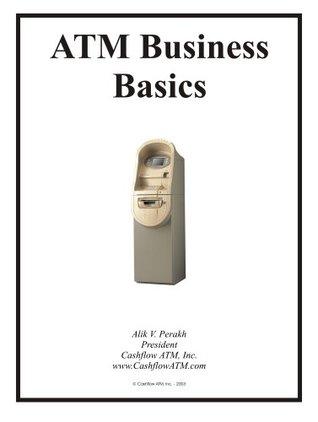 ATM Business Basics