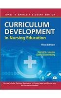 Curriculum Development In Nursing Education 3rd Ed