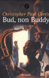 Bud, non Buddy
