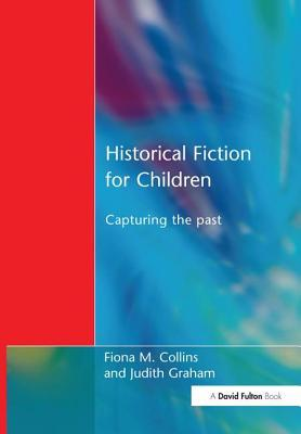 Historical Fiction for Children