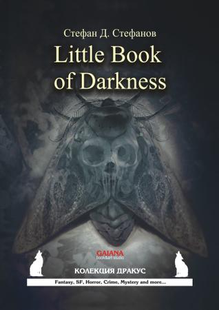 Little Book of Darkness