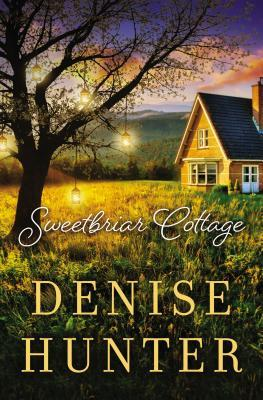 sweetbriar cottage denise hunter