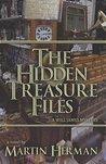 The Hidden Treasu...