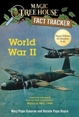 world-war-ii-a-nonfiction-companion-to-magic-tree-house-super-edition-1-world-at-war-1944