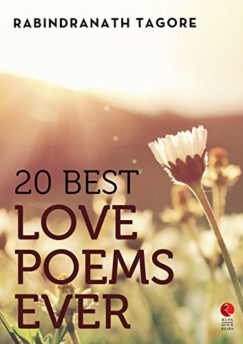 20 Best Love Poems Ever