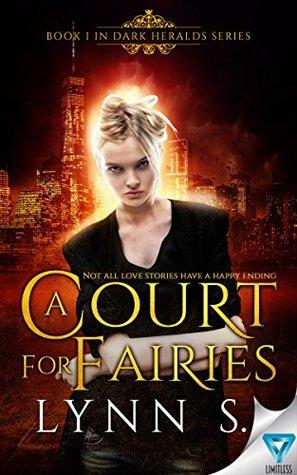 a-court-for-fairies-dark-heralds-1-f