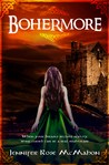 Bohermore by Jennifer Rose McMahon