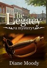 The Legacy - A My...