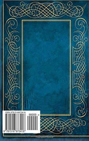 The Hobbit Novel : Rewayet El Hobbit