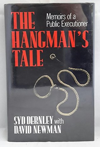 the-hangman-s-tale-memoirs-of-a-public-executioner