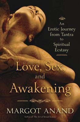 Love sex book