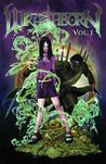 Wraithborn, Volume 1