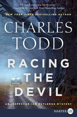 Ebook Racing the Devil by Charles Todd DOC!