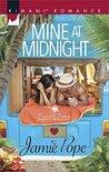 Mine at Midnight (Tropical Destiny)
