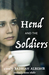 Hend and the Soldiers