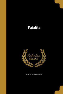 Fatalita