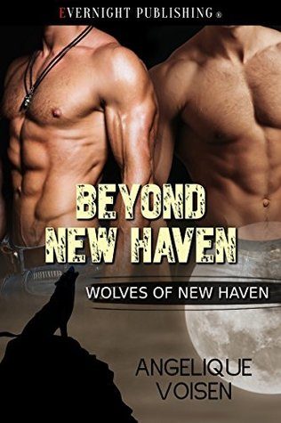Beyond New Haven