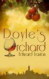 Doyle's Orchard