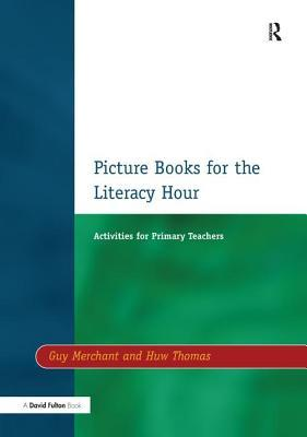 Picture Books for the Literacy Hour