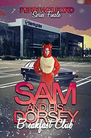 Sam Dorsey And His Breakfast Club