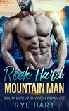 Rock Hard Mountain Man