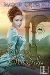 Seducing Mr. Sykes (Cotswold Confidential #2)
