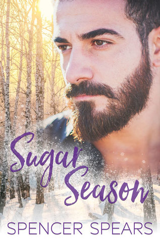 Book Review: Sugar Season (Maple Springs #3) by Spencer Spears