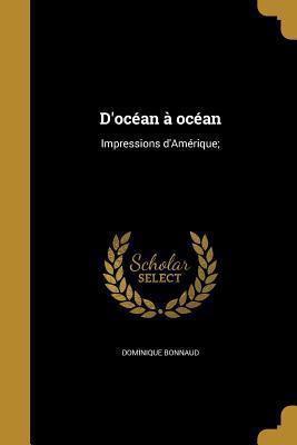 d-ocean-a-ocean-impressions-d-amerique